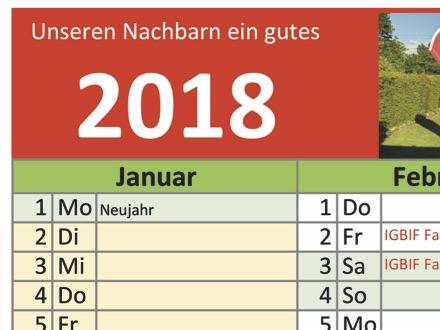 Kalender18_Titel